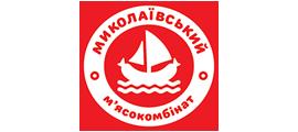 Миколаївський м'ясокомбінат