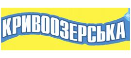 Кривоозерська